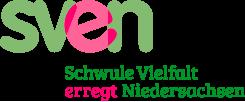 logo-ohne-SVeN_Logo_frei